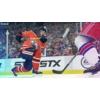 Kép 3/3 - NHL 20 (PS4)