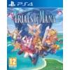 Kép 1/10 - Trials of Mana (PS4)