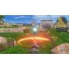 Kép 5/10 - Trials of Mana (PS4)