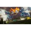Kép 6/10 - Trials of Mana (PS4)