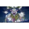 Kép 8/10 - Trials of Mana (PS4)
