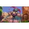 Kép 9/10 - Trials of Mana (PS4)