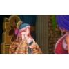 Kép 10/10 - Trials of Mana (PS4)