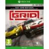Kép 1/6 - GRID (Xbox One)