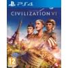 Kép 1/8 - Sid Meier's Civilization VI (PS4)