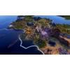 Kép 2/8 - Sid Meier's Civilization VI (PS4)