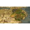 Kép 3/8 - Sid Meier's Civilization VI (PS4)
