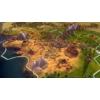 Kép 4/8 - Sid Meier's Civilization VI (PS4)
