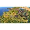 Kép 6/8 - Sid Meier's Civilization VI (PS4)