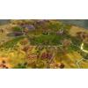 Kép 7/8 - Sid Meier's Civilization VI (PS4)