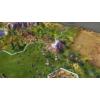 Kép 8/8 - Sid Meier's Civilization VI (PS4)