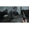 Kép 4/8 - Hunt Showdown (PS4)