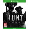 Kép 1/8 - Hunt Showdown (Xbox One)