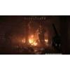 Kép 2/8 - Hunt Showdown (Xbox One)