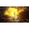 Kép 3/8 - Hunt Showdown (Xbox One)