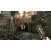 Kép 5/8 - Hunt Showdown (Xbox One)