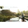 Kép 8/8 - Hunt Showdown (Xbox One)