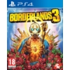 Kép 1/6 - Borderlands 3 (PS4)