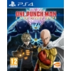Kép 1/7 - One Punch Man: A Hero Nobody Knows (PS4)