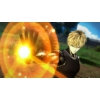 Kép 3/7 - One Punch Man: A Hero Nobody Knows (PS4)