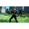 Kép 5/7 - One Punch Man: A Hero Nobody Knows (PS4)