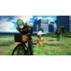 Kép 7/7 - One Punch Man: A Hero Nobody Knows (PS4)