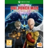 Kép 1/7 - One Punch Man: A Hero Nobody Knows (Xbox One)