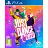 Kép 1/8 - Just Dance 2020 (PS4)