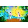 Kép 2/8 - Just Dance 2020 (PS4)