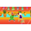 Kép 4/8 - Just Dance 2020 (PS4)