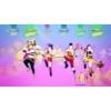 Kép 6/8 - Just Dance 2020 (PS4)