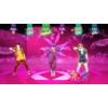 Kép 7/8 - Just Dance 2020 (PS4)