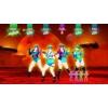 Kép 8/8 - Just Dance 2020 (PS4)