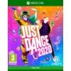 Kép 1/8 - Just Dance 2020 (Xbox One)