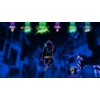 Kép 3/8 - Just Dance 2020 (Xbox One)