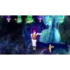 Kép 5/8 - Just Dance 2020 (Xbox One)