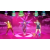 Kép 7/8 - Just Dance 2020 (Xbox One)