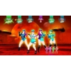 Kép 8/8 - Just Dance 2020 (Xbox One)