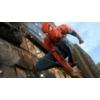 Kép 3/6 - Spider-Man