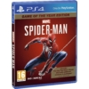 Kép 1/6 - Spider-Man Game of the Year Edition (PS4) Magyar felirattal