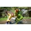 Kép 2/7 - Monkey King: Hero is Back (PS4)