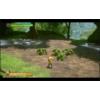 Kép 5/7 - Monkey King: Hero is Back (PS4)