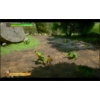 Kép 6/7 - Monkey King: Hero is Back (PS4)