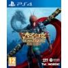 Kép 1/7 - Monkey King: Hero is Back (PS4)