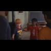 Kép 8/10 - Life is Strange 2 (PS4)