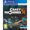 Kép 1/8 - Crazy Machines VR (PS4)