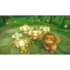 Kép 2/6 - Super Monkey Ball: Banana Blitz HD (Xbox One)