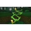 Kép 3/6 - Super Monkey Ball: Banana Blitz HD (Xbox One)