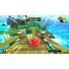 Kép 4/6 - Super Monkey Ball: Banana Blitz HD (Xbox One)