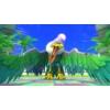 Kép 5/6 - Super Monkey Ball: Banana Blitz HD (Xbox One)